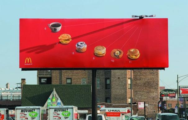 billboard-ads-part2-25-1