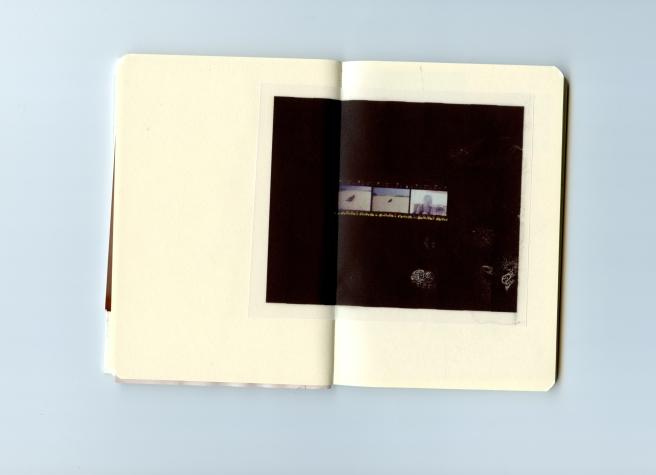 Dummy book 1011